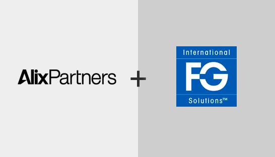 AlixPartners buys risk and investigations consultancy FGIS