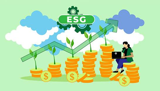 Nisha Kohli on the benefits and pitfalls of ESG investing