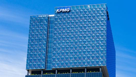 KPMG Australia grow revenues by 7% to $1.9 billion