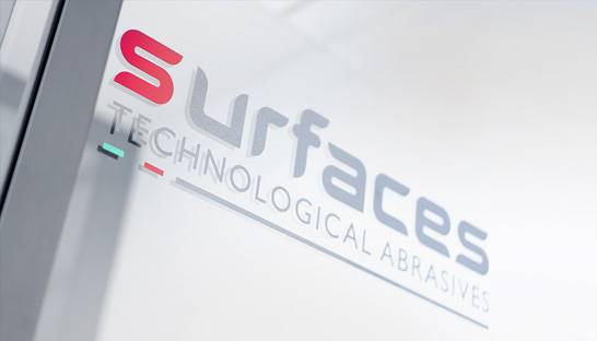 Italy's Surfaces Group changes private equity hands