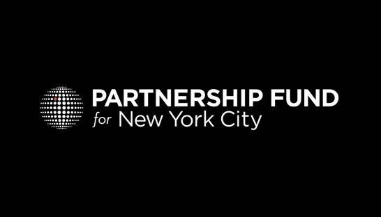 Partnership for New York teams up with 14 consulting firms