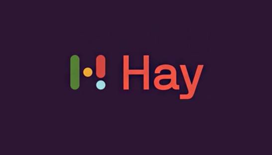 Mobile-bank Hay embraces tech for customer experience