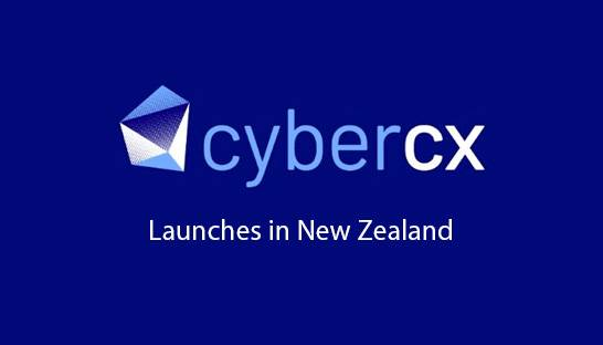 CyberCX expands into New Zealand with $30 million investment