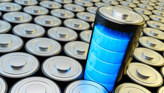 Battery company GBLT taps Virtus Advisory for strategic communications