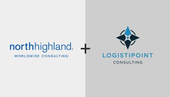 North Highland buys supply chain specialist LogistiPoint Consulting