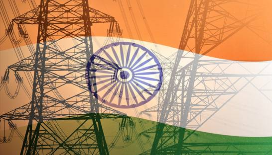 Market analysis of India's power generation sector