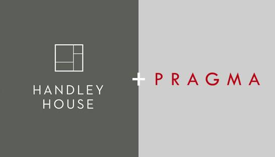 Handley House buys commercial advisor Pragma Consulting