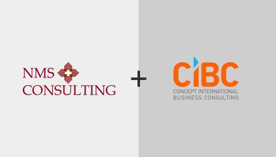 NMS Consulting expands into India with CIBC alliance