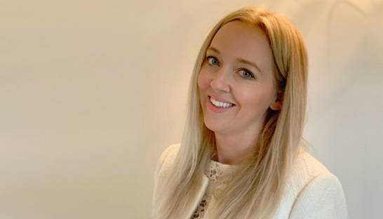 Sarah Carver joins Delta Capita as Head of Digital