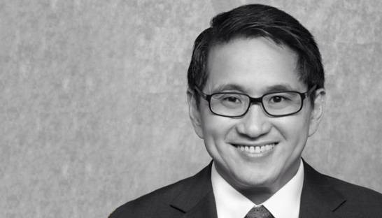 Jerry Ngo joins Delta Capita as Vice Chairman of Asian operations