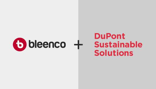 DuPont Sustainable Solutions boosts safety offering with start-up