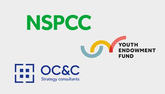 OC&C partners with two social impact organisations in London