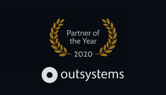 Europe's top OutSystems consultants and delivery partners