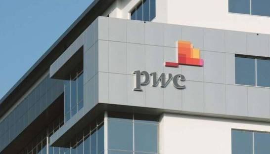 PwC remains the largest Big Four in Cyprus (by a distance)