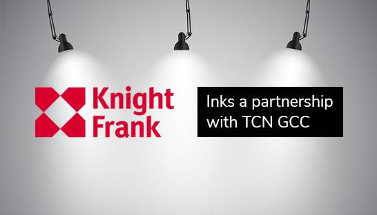 Knight Frank adds delivery expertise to consultancy offering