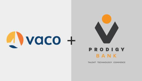 Vaco acquires Toronto recruitment firm Prodigy Bank