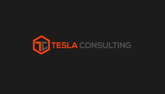 Singapore's Tesla Consulting goes viral thanks to Bloomberg