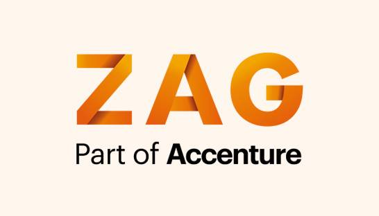 Accenture buys 200-strong SAP and cloud consultancy Zag