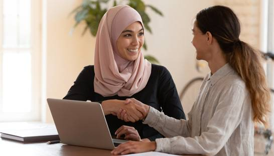 Over half of consulting firms in MENA recruiting fresh talent