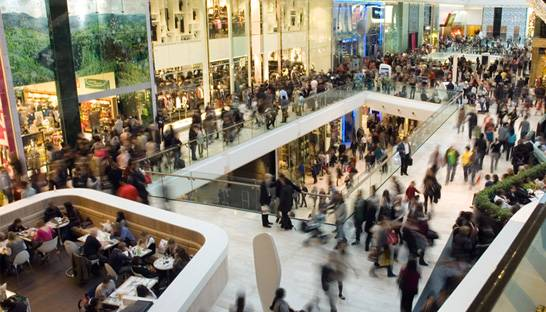Things won't go back to 'normal' for retailers, says BDO Canada