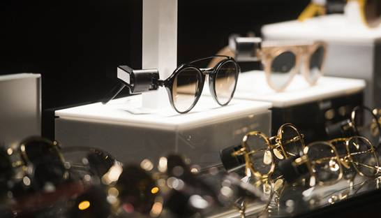 Bonfiglioli Consulting helps eyewear brand with S&OP integration