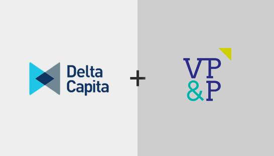 Delta Capita acquires Dutch financial services boutique VP&P