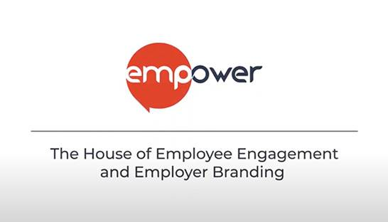 New SPAG offering helps clients build employee engagement