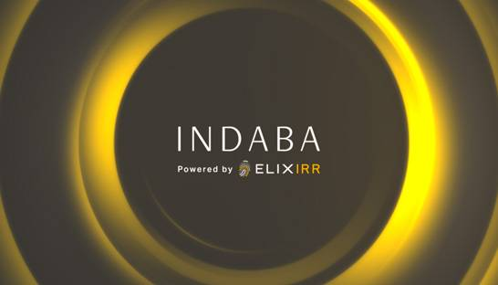 Elixirr's Indaba platform helps companies with safe return to work