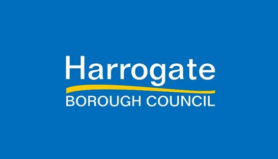 Harrogate Councillors call for KPMG report to be made public