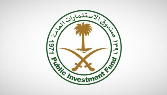 The next steps for Saudi Arabia's sovereign Public Investment Fund