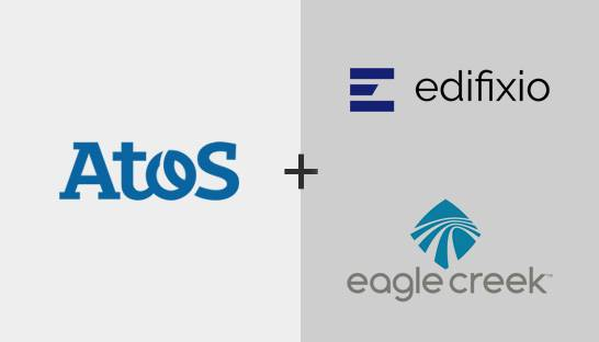 Atos adds over 600 Salesforce consultants in France and US