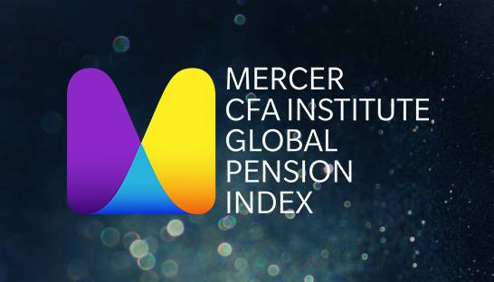 Netherlands and Denmark have best pension systems in the world