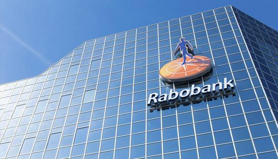 Rabobank outsources parts of regulatory reporting to consultancy