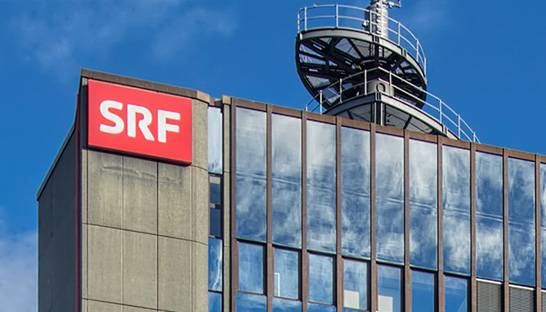 Bain advised media firm SRF on strategy and cost reforms
