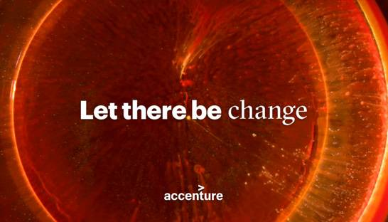 While Accenture fires thousands, it is also hiring thousands