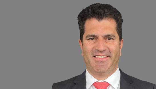 Alvarez & Marsal adds Omar Mata to CFO services team