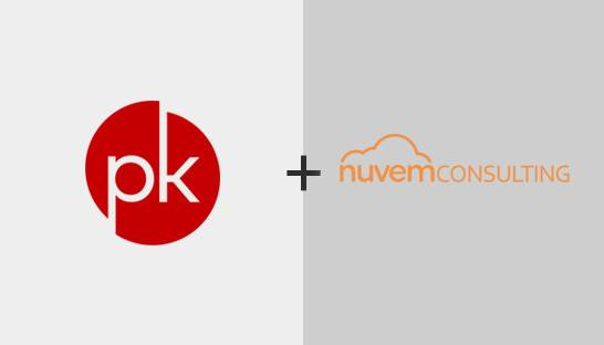 IT consultancy PK acquires Salesforce specialist Nuvem Consulting