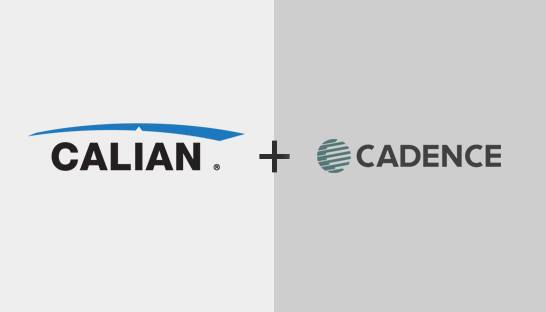 Calian acquires UK-based training consultancy Cadence