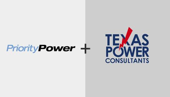 Priority Power buys Texas Power Consultants