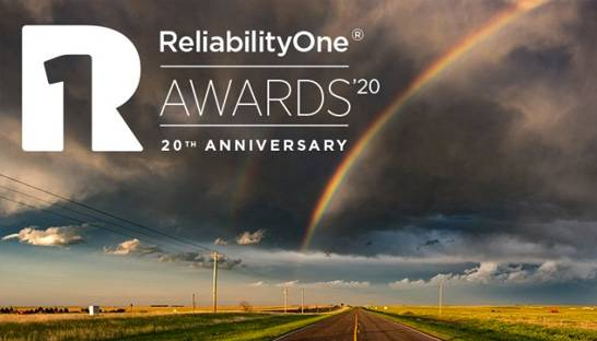 Florida Power & Light wins PA Consulting's ReliabilityOne award