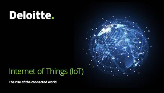 Internet of Things poised for an Indian boom post Covid-19