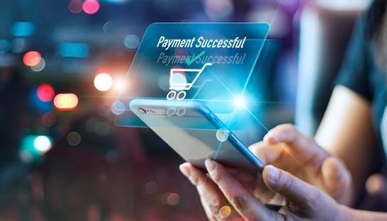 11 billion transactions shift to digital payments by 2023