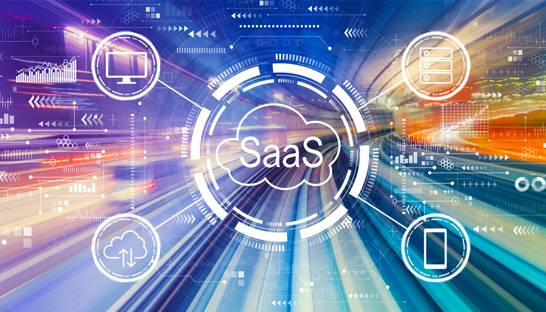 India's SaaS market can expect a boom in the next two years