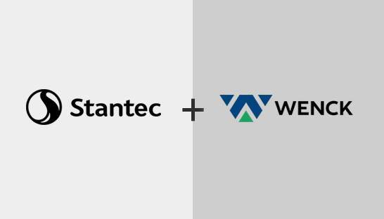 Stantec to acquire US-based environmental consultancy Wenck