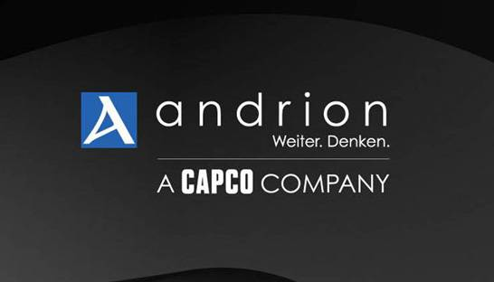 Capco buys Swiss digital financial services consultancy andrion