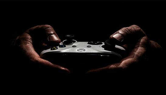 EY and Microsoft's Xbox division expand blockchain royalties platform