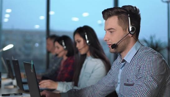 Contact center specialist ICMI launches technology consulting practice