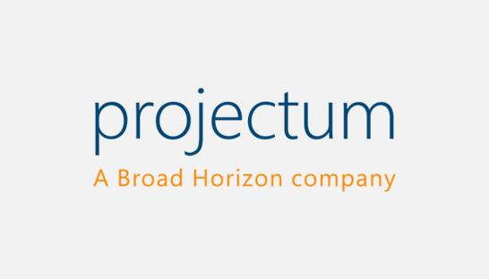 Broad Horizon buys project management consultancy Projectum