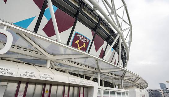 Law firm blames PwC for West Ham's loss making stadium deal