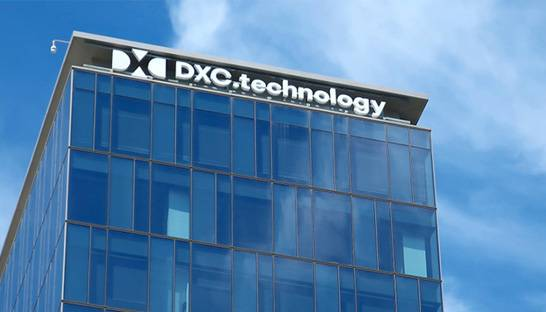 Atos bids $10 billion for DXC Technology to form industry giant